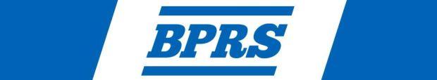 BPRS banner logo
