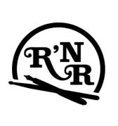 RnRMonogram