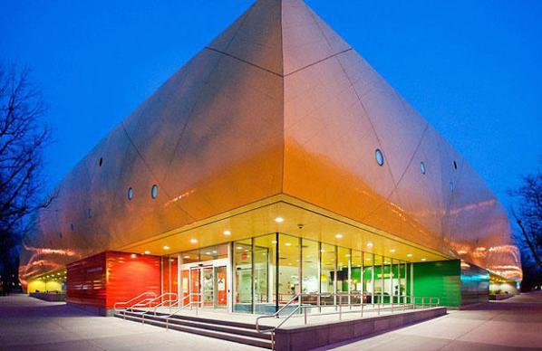 bkkidsmuseum