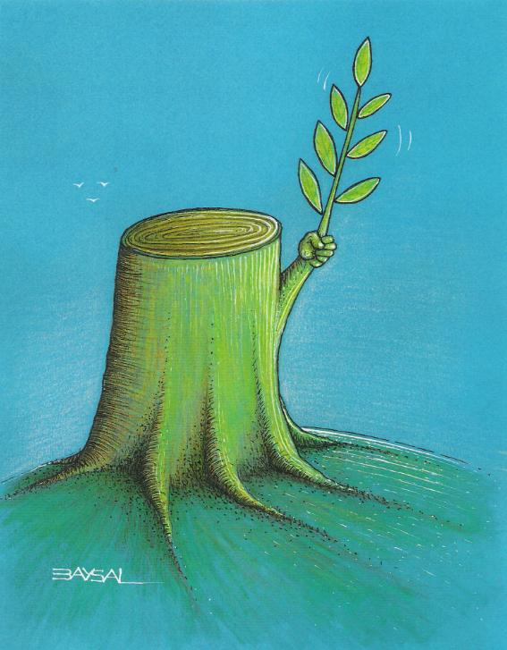treeofresistance