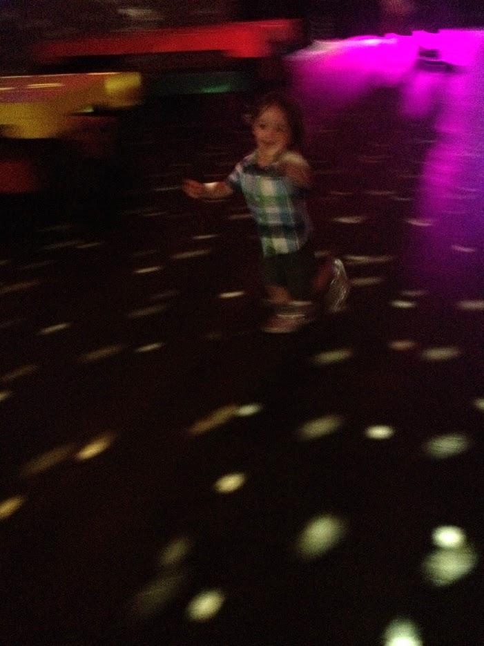 Lew Dancing.JPG