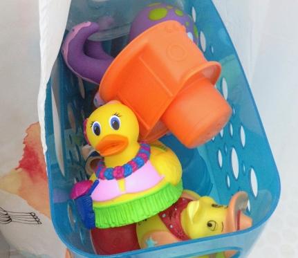 plastic-toys1-e1525402821711.jpg