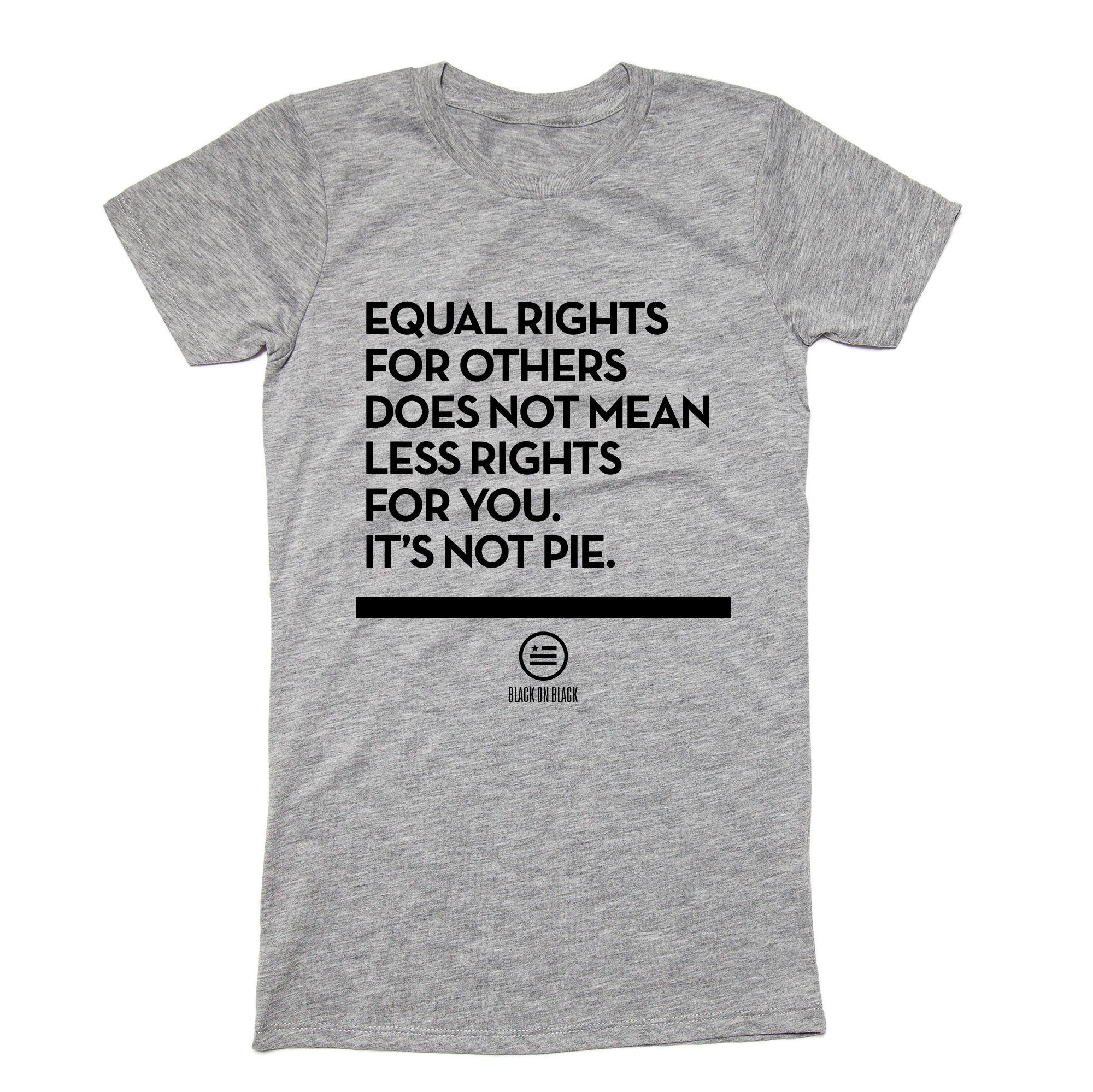 equalrightst-shirt.jpg