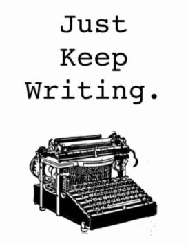 pen parentis typewriter.png